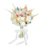 Wedding Bouquet Preserved 01